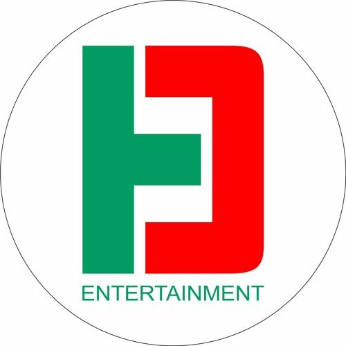 D&B Entertainmanet's avatar