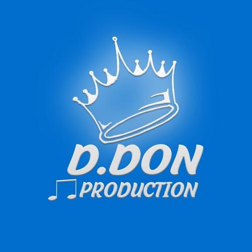 Ddan The Producer's avatar