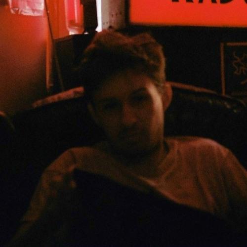 Christian Coiffure's avatar