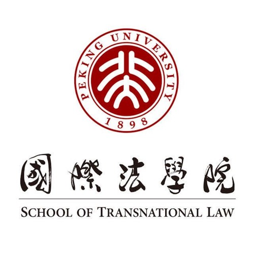 Legal Frontiers's avatar