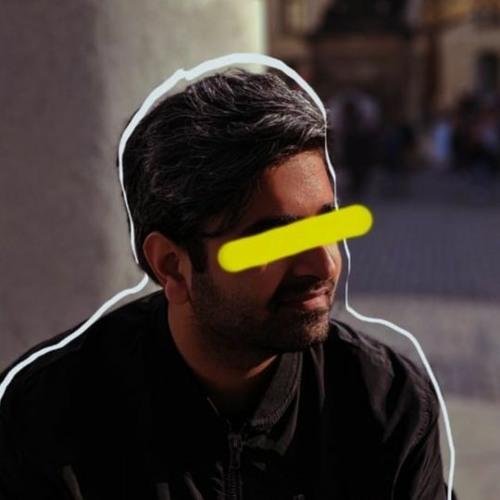 6Rings's avatar