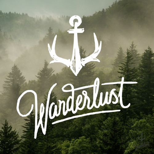 Wanderlust's avatar