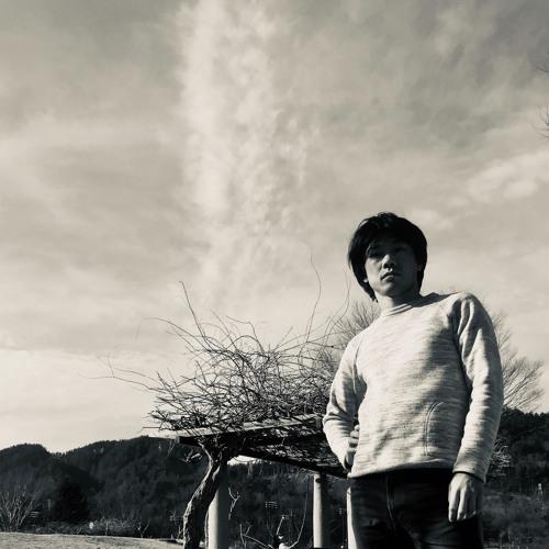 sei obayashi's avatar