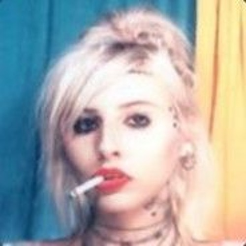 Janet Smith's avatar