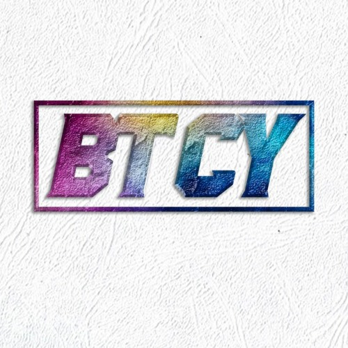 BT.CY's avatar