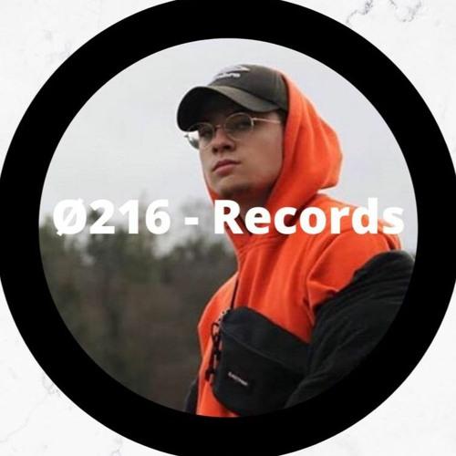 Ø216's avatar