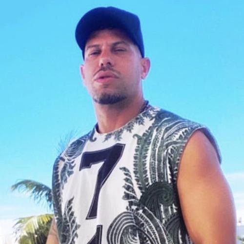 Leoni Piloto's avatar