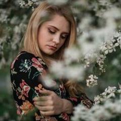 Karolina Kunska-Leonova