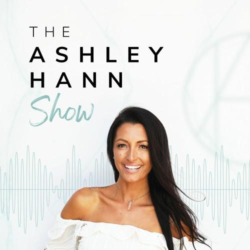 The Ashley Hann Show's avatar