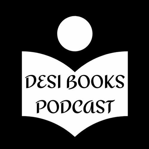 Desi Books's avatar