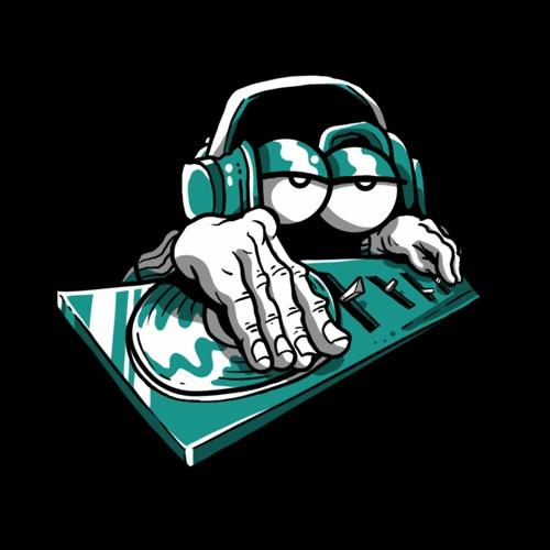 Towhead Recordings's avatar