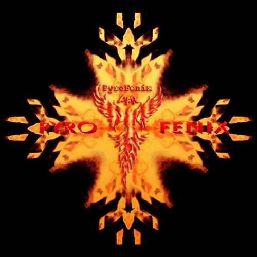 PyroFenix's avatar