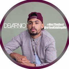 DJ DEVARNIO