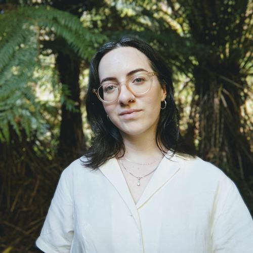 Alisha Redmond's avatar