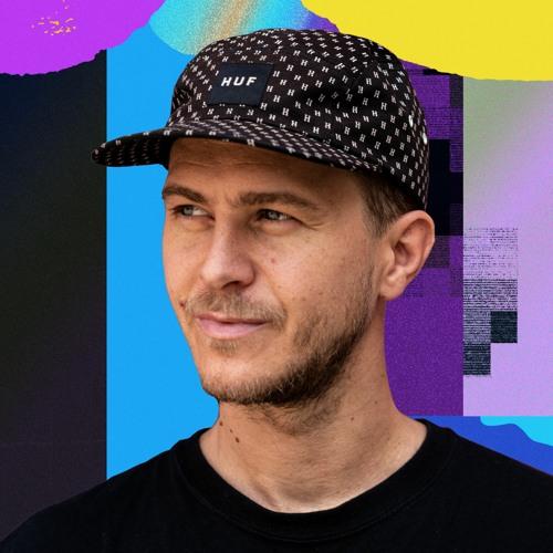 David Mayer's avatar