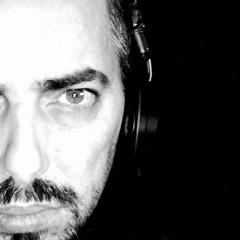 CL-Audio Meridio