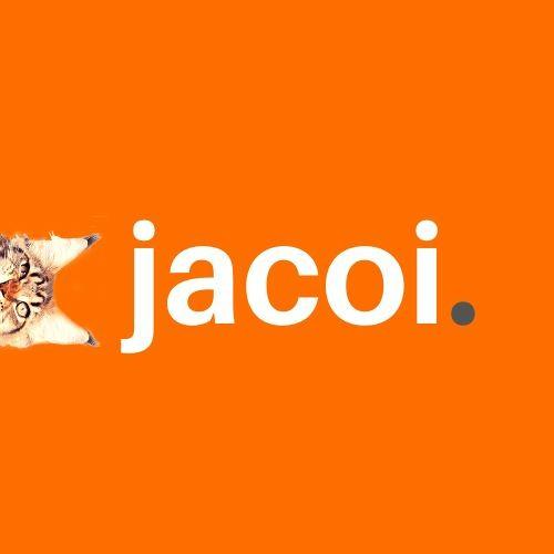 jacoi's avatar