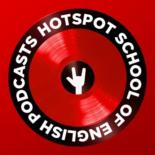 Hotspot School's avatar