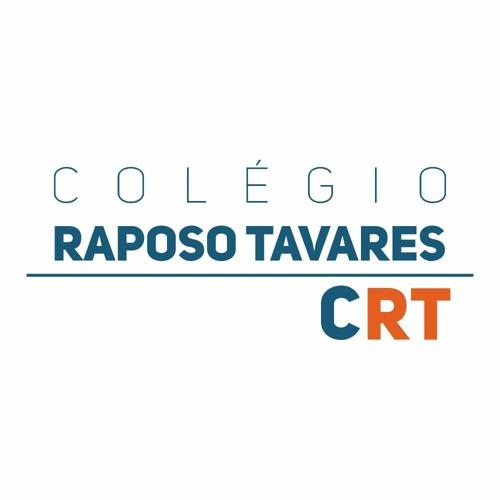 Colégio Raposo Tavares's avatar