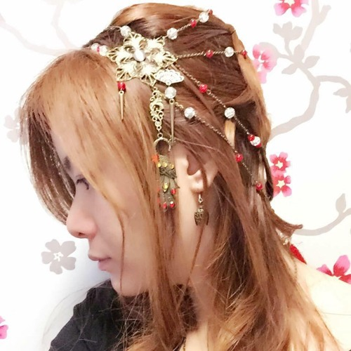 Xuân's avatar