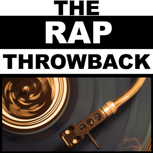 The Rap Throwback's avatar