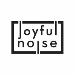 Joyful Noise Recordings
