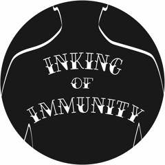 Inking of Immunity