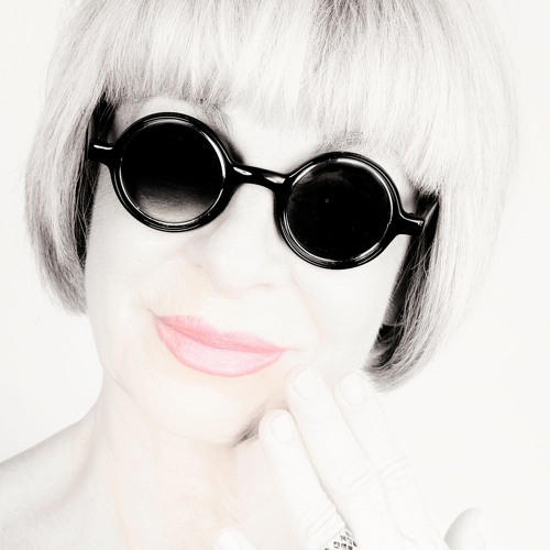June Bisantz's avatar