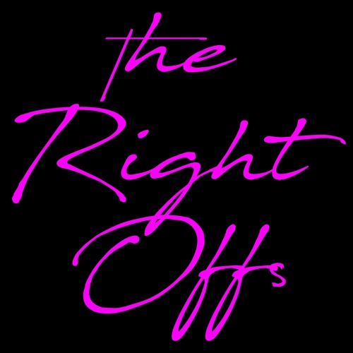The Right Offs's avatar