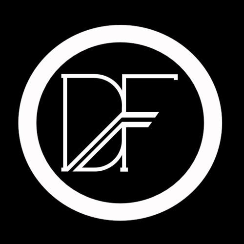 David Fdz's avatar