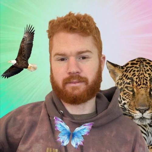 Adionai's avatar