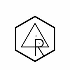 ArtREV & Co.