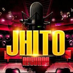 ♪♪ Dj Jhito ♫♫