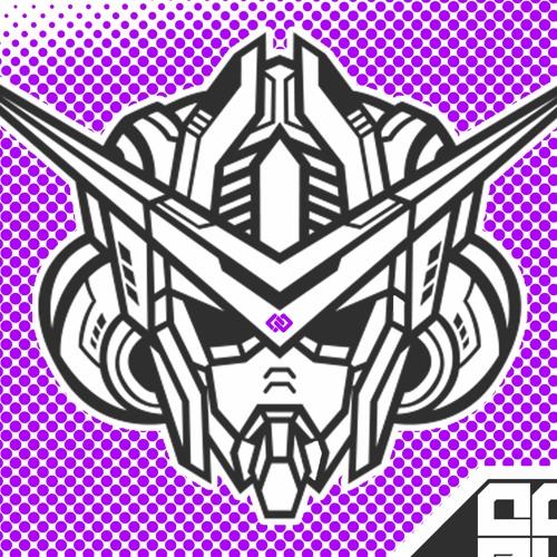 Reso's avatar