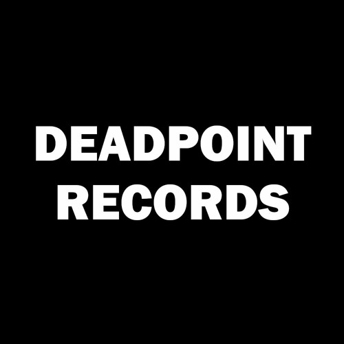 Deadpoint Records's avatar