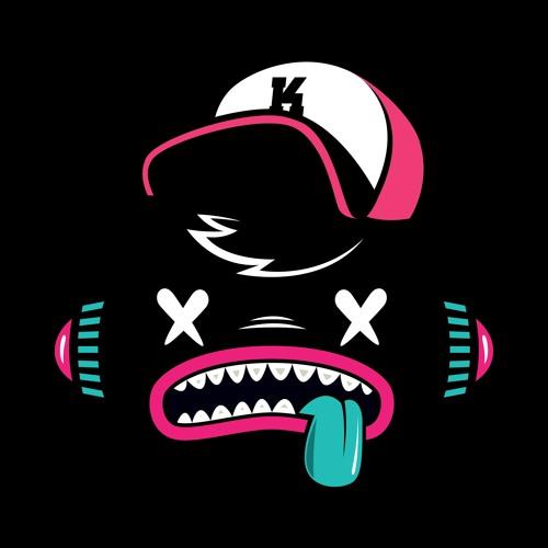 Kat Krazy's avatar