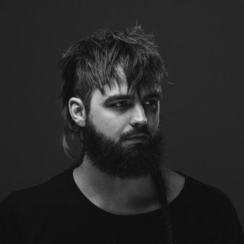 Charlie Thorstenson's avatar