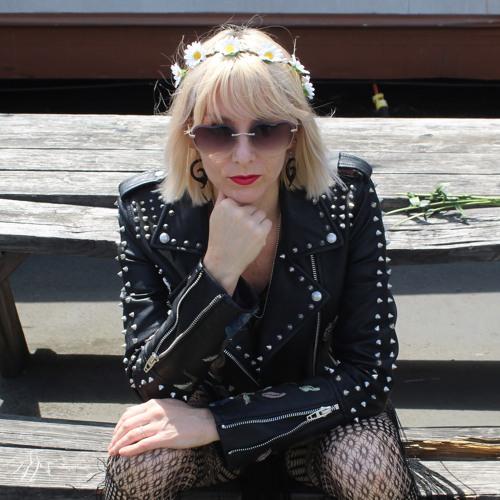 Katrina Kope's avatar