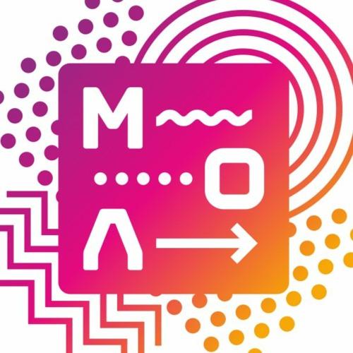 molrussia's avatar