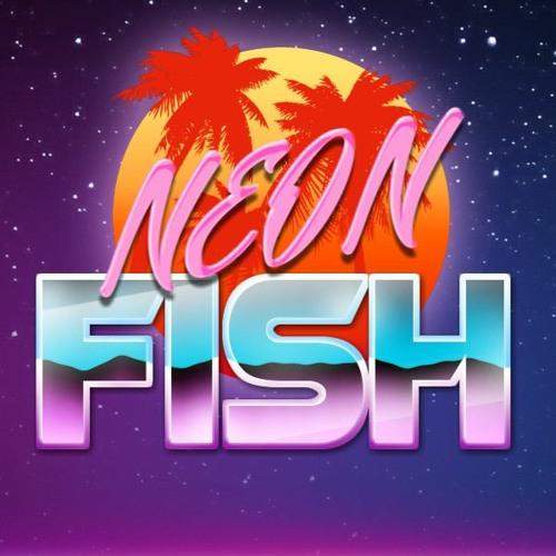Neonfish Music's avatar