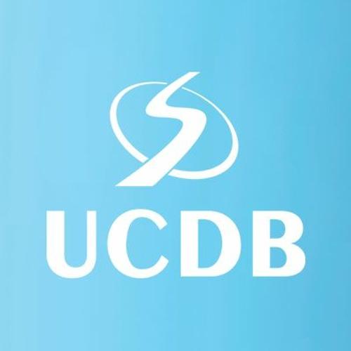 UCDB's avatar