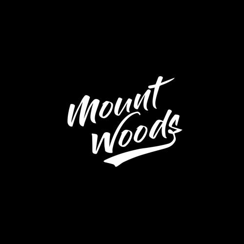 Mount Woods Studio's avatar