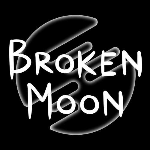 Broken Moon's avatar