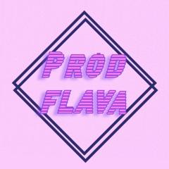 ProdFlava