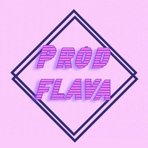 ProdFlava's avatar