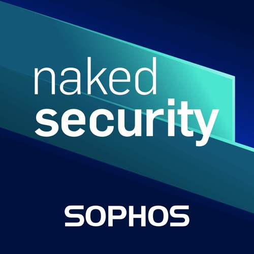 Naked Security's avatar
