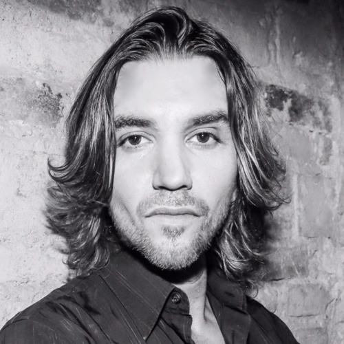 Alvaro Brites's avatar