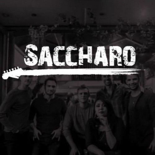 Saccharo's avatar