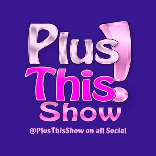 PlusThis! Show's avatar