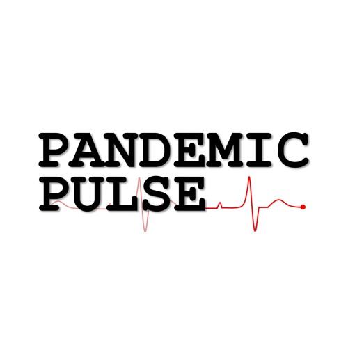Pandemic Pulse's avatar